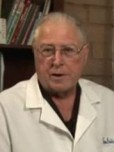 Dr. Privitera