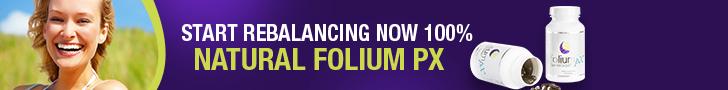 folium_banner