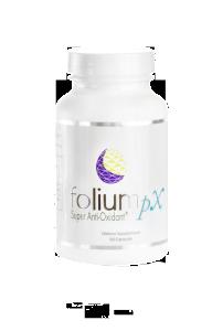 Follium pX