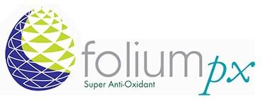 Foliumpx