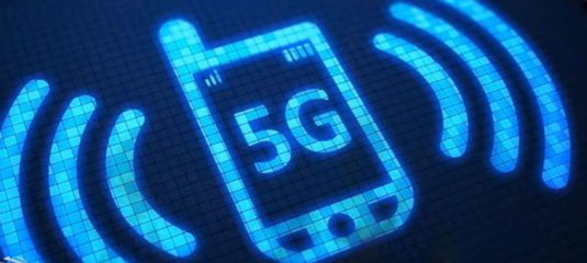 the truth about 5g
