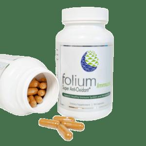 Folium Immuno